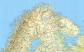Carte du Sapmi